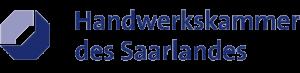 Logo der Handwerkskammer des Saarlandes