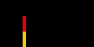 Logo des Bundesministerium für Bildung & Forschung (BMBF)
