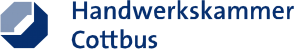 Logo der Handwerkskammer Cottbus