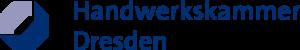 Logo der Handwerkskammer Dresden
