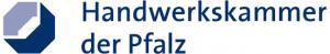 Logo der Handwerkskammer der Pfalz