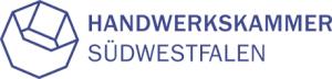 Logo der Handwerkskammer Südwestfalen