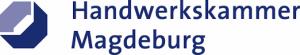 Logo der Handwerkskammer Magdeburg