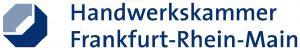 Logo der Handwerkskammer Frankfurt-Rhein-Main