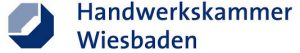 Logo der Handwerkskammer Wiesbaden
