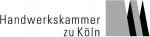 Logo der Handwerkskammer zu Köln