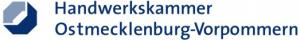 Logo der Handwerkskammer Ostmecklenburg-Vorpommern
