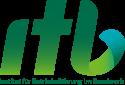 Logo des itb - Institut für Betriebsführung