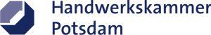 Logo der Handwerkskammer Potsdam