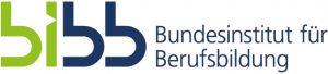 Logo des Bundesinsitutes für Berufsbildung (bibb)