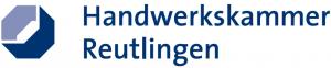 Logo der Handwerkskammer Reutlingen