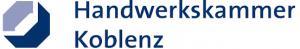 Logo der Handwerkskammer Koblenz