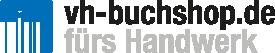 Logo des Buchshops der Verlagsanstalt Handwerk